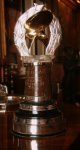 The Beaverbrook Trophy