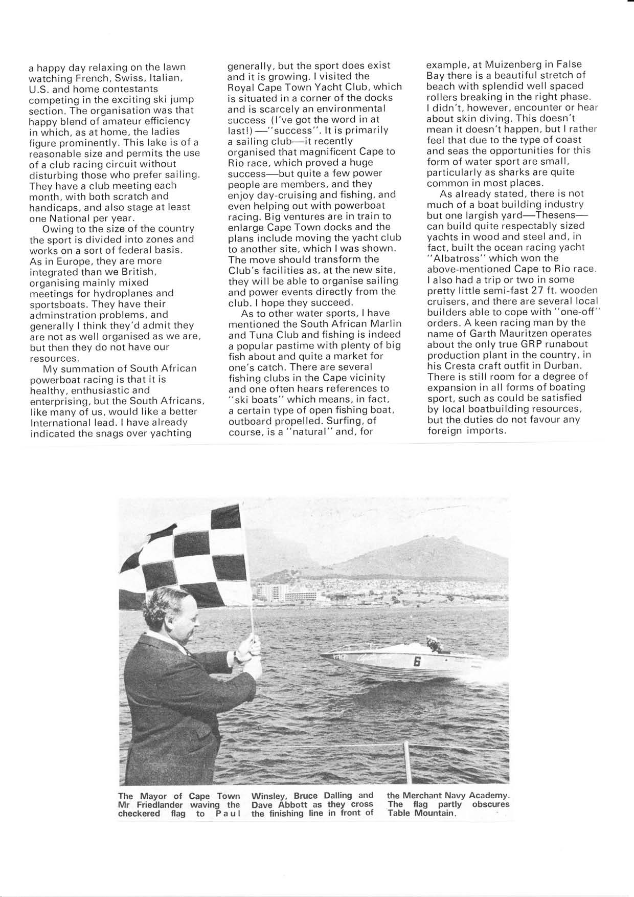 1971 False Bay - Page 4